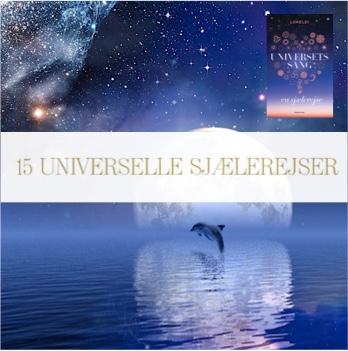 universets sang