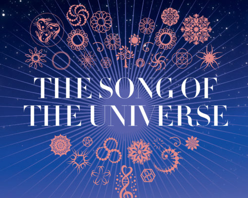 Universets_sang_kvadrat_UK