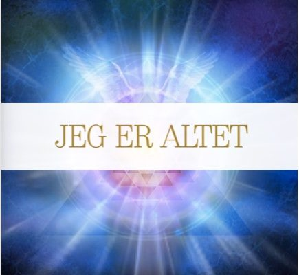 altet universets sang